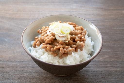 beans_rice74586.jpg