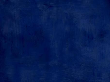 deep_sea52543.jpg