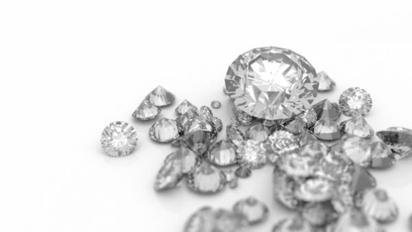 diamond74857.jpg