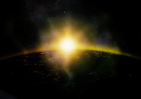 earth346356.jpg