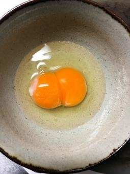 egg97865976.jpg