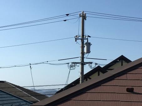 electric58786.jpg