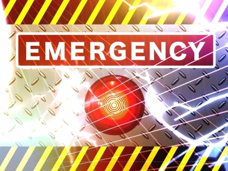 emergency78678.jpg