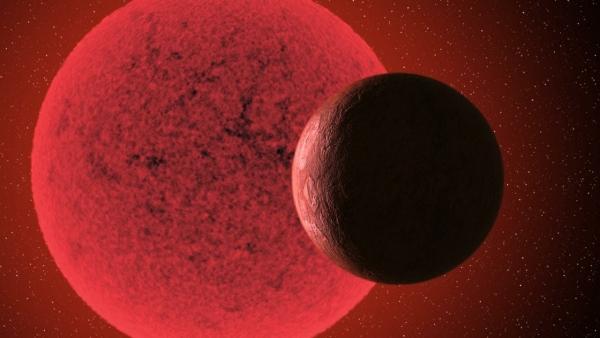 exoplanet-superearth-GJ740b.jpg