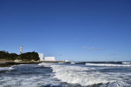 fukushima87678.jpg
