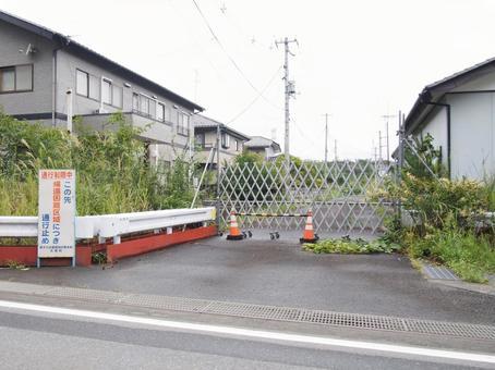 fukushima97647.jpg