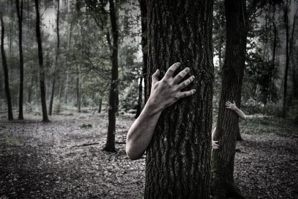 hands-984032__480.jpg