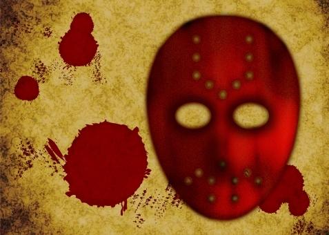 horror78578.jpg