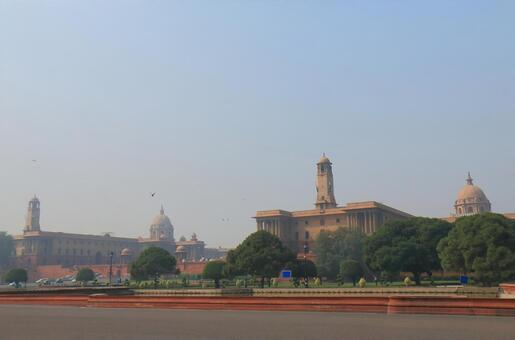 india3475.jpg