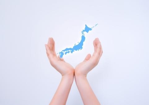 japan8678.jpg