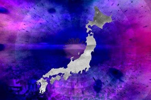 japan_bio6867.jpg