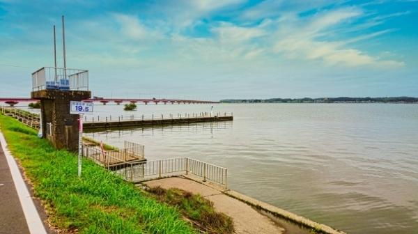 kasumigaura_Lake.jpg