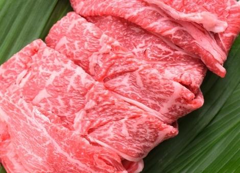 meat457868.jpg