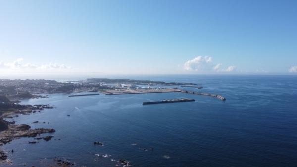 miura_sea85.jpg