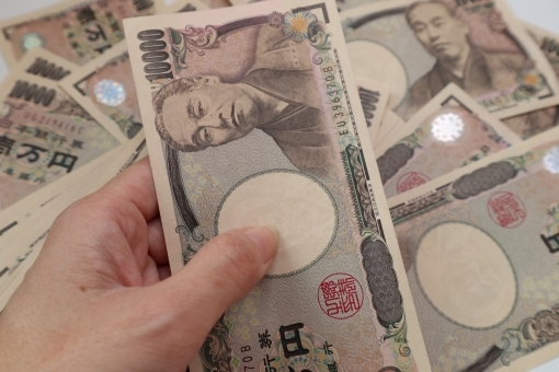 【死ぬまで労働】老後2000万円問題、これじゃ全く足りなかった…「3033万円」必要という結果に