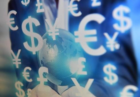 money6387638.jpg