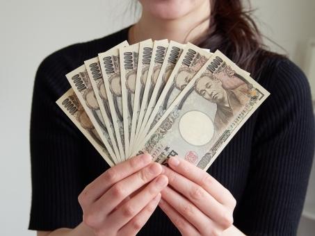 money876.jpg