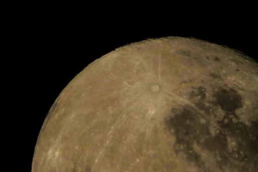 moon7857114.jpg