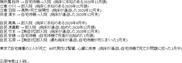 newsplus_1611339166_2501.png