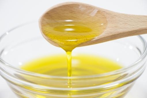 oil93248756.jpg