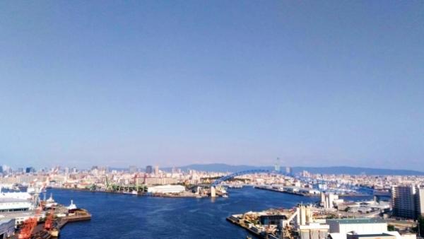 【悲報】大阪・吉村府知事「福島原発のトリチウム含む原発汚染水、1発目は大阪湾に放出してええで!」