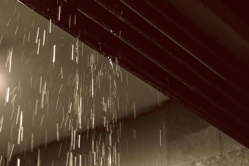 rain78678.jpg