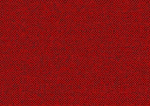 red686353.jpg