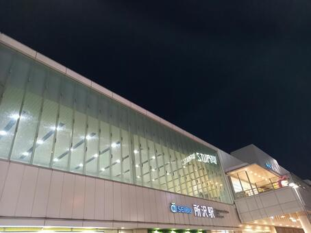 saitama_tokorozawa7865.jpg