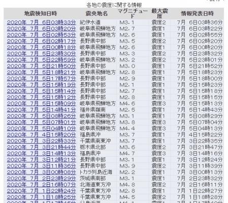screenshot-03_40_16-1593974416561-561.jpg