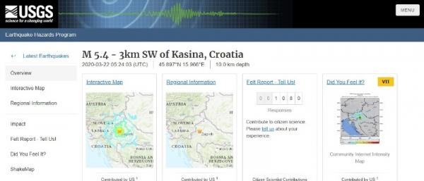 screenshot-04_15_27-1584904527535-535.jpg