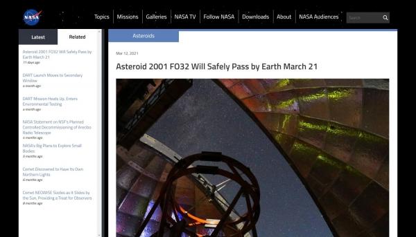 screenshot-05_31_19.jpg