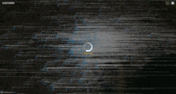 screenshot-05_38_46.jpg