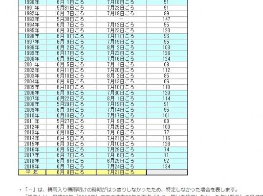 screenshot-05_41_17-1594672877357-357.jpg