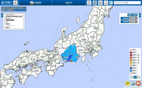 screenshot-06_47_30.jpg