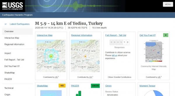 screenshot-10_26_22.jpg