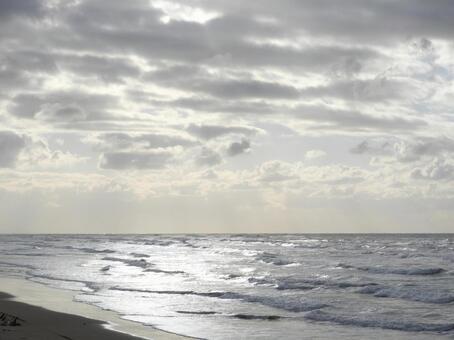 sea36463.jpg
