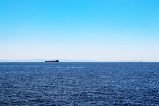 sea876.jpg