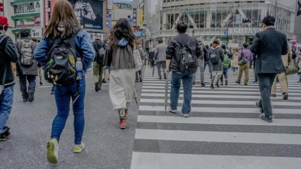 shibuya8765.jpg