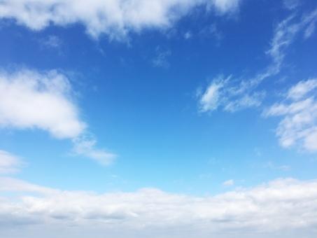 sky6788563.jpg