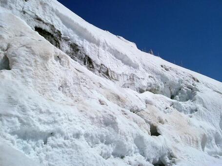 snow3457.jpg