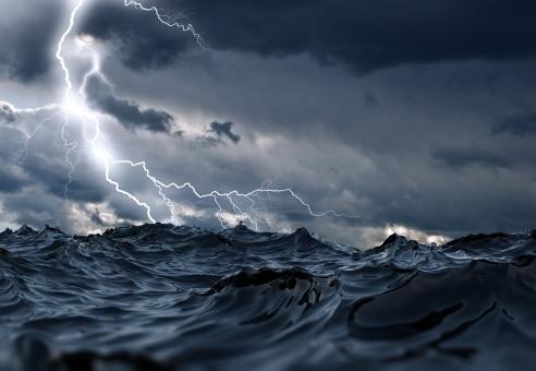 storm786.jpg