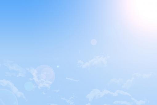 sun_summer9752.jpg