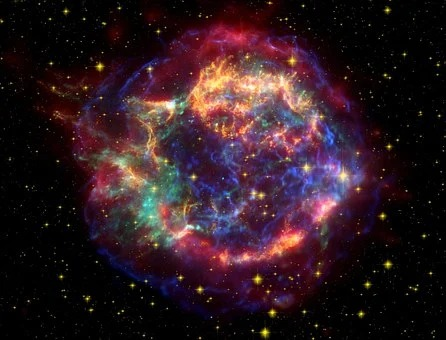 supernova_explosion_757.jpg