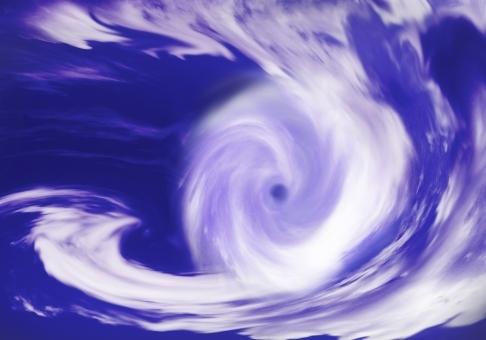 taifuu63356987.jpg
