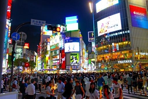 tokyo_shibuya5745.jpg