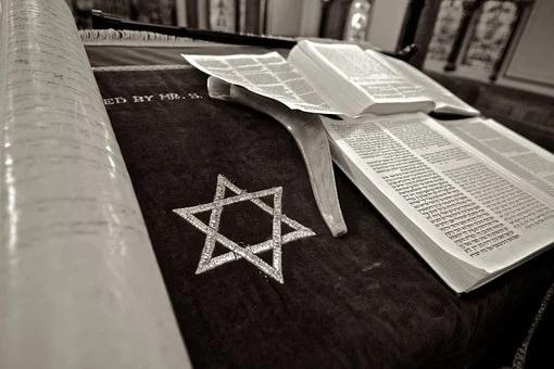 yudaya_Jews.jpg