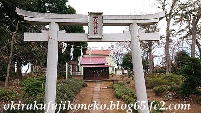 323女体神社3
