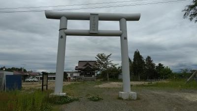 DSC_0024追分八幡神社(400)
