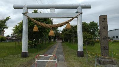 DSC_0028三川神社(400)