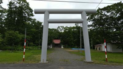 DSC_0173(茶内八幡神社)400